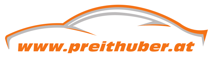 Preithuber Lack & Karosserie